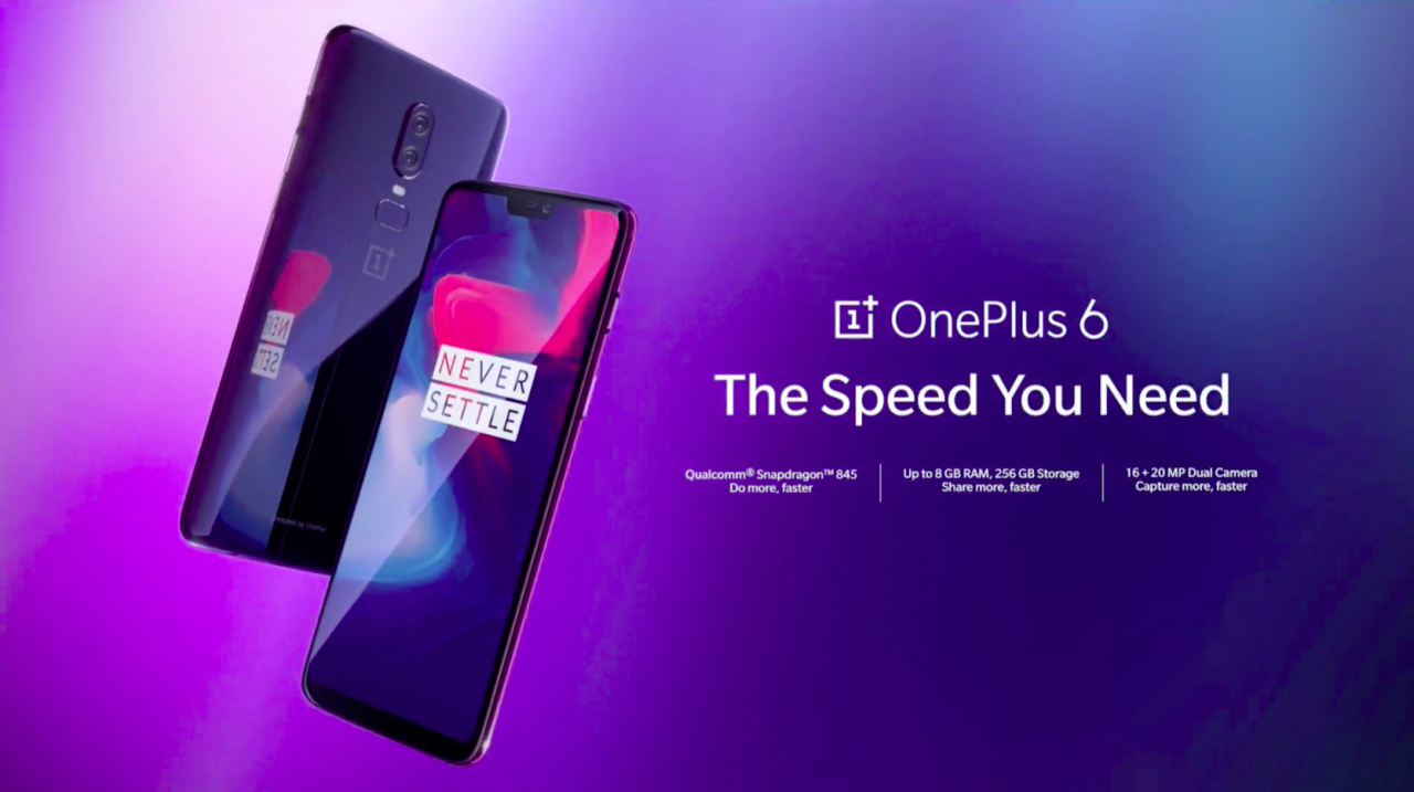 oneplus-6-cover