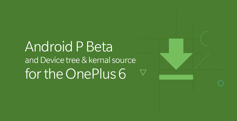 oneplus-kernel-androidp