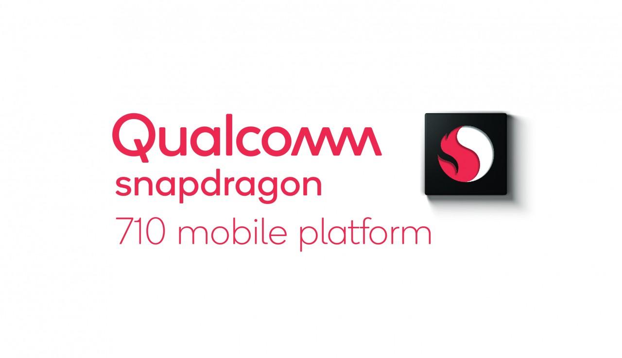 snapdragon-710-mobile-platform-logo-image