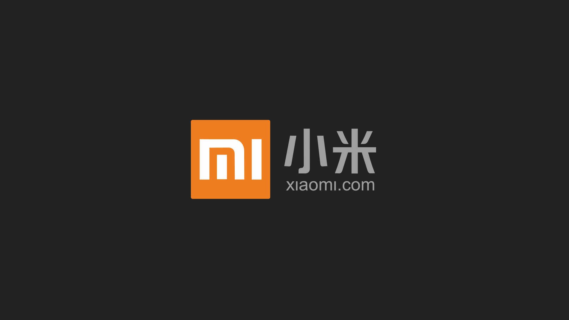 Xiaomi Modell 252 Bersicht M 228 Rz 2019