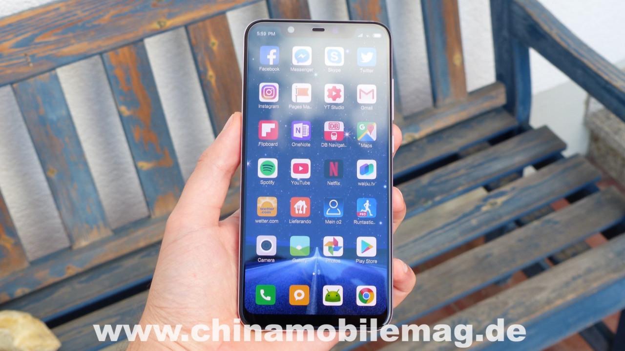 Iphone Entfernungsmesser Xiaomi : Xiaomi mi robot vacuum testbericht ab u ac günstig kaufen