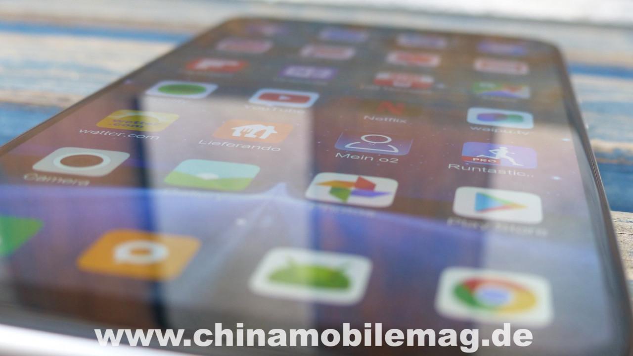Iphone Entfernungsmesser Xiaomi : Neu iphone s liebeskind hüllen in baden württemberg karlsruhe