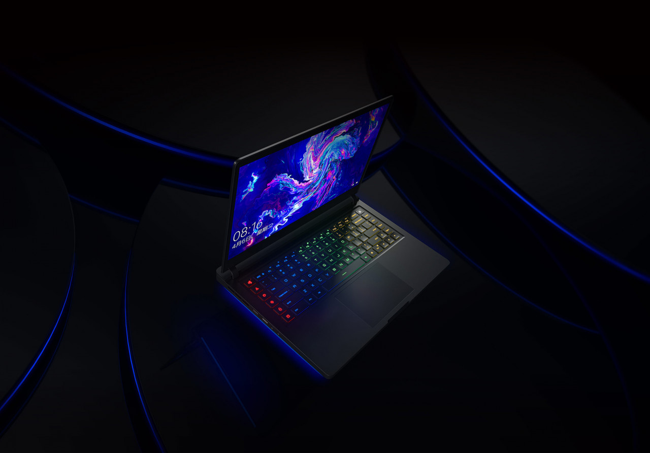 mi-gaming-laptop-2