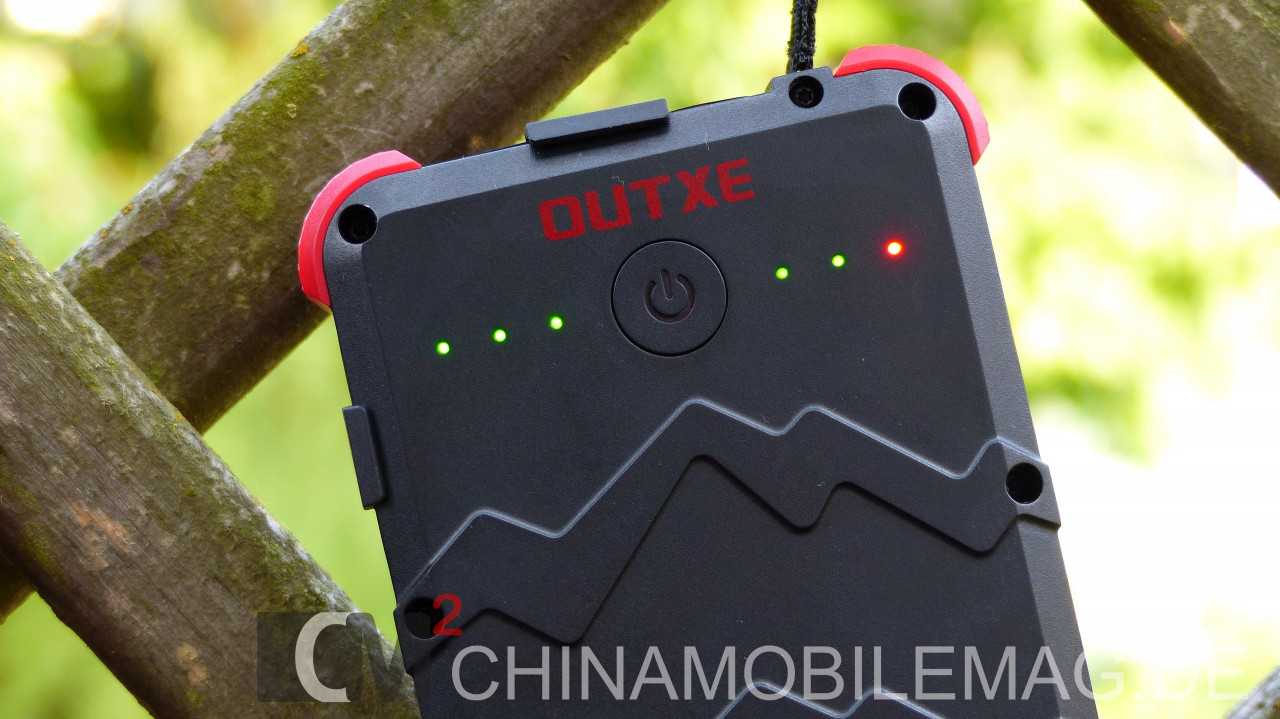outxe-savage-power-bank
