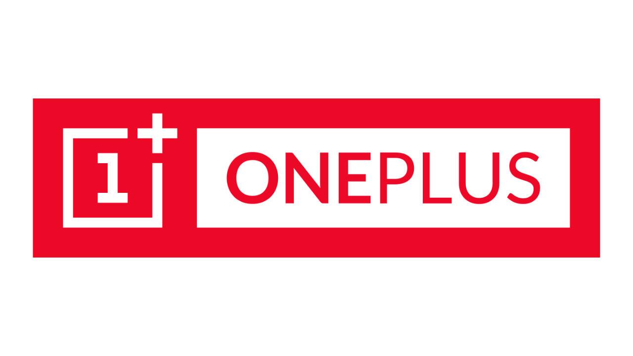 OnePlus TV: Smartphone-Hersteller will jetzt auch Fernseher produzieren!