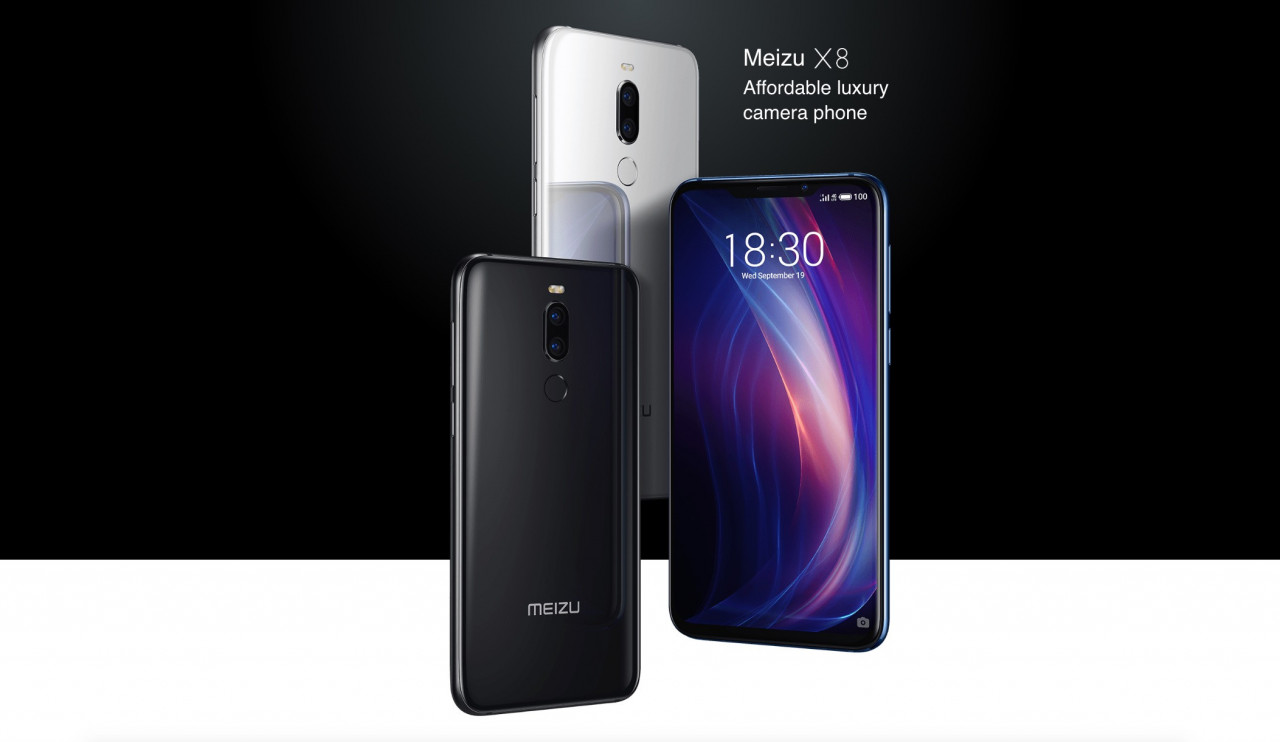 meizu-x8-global