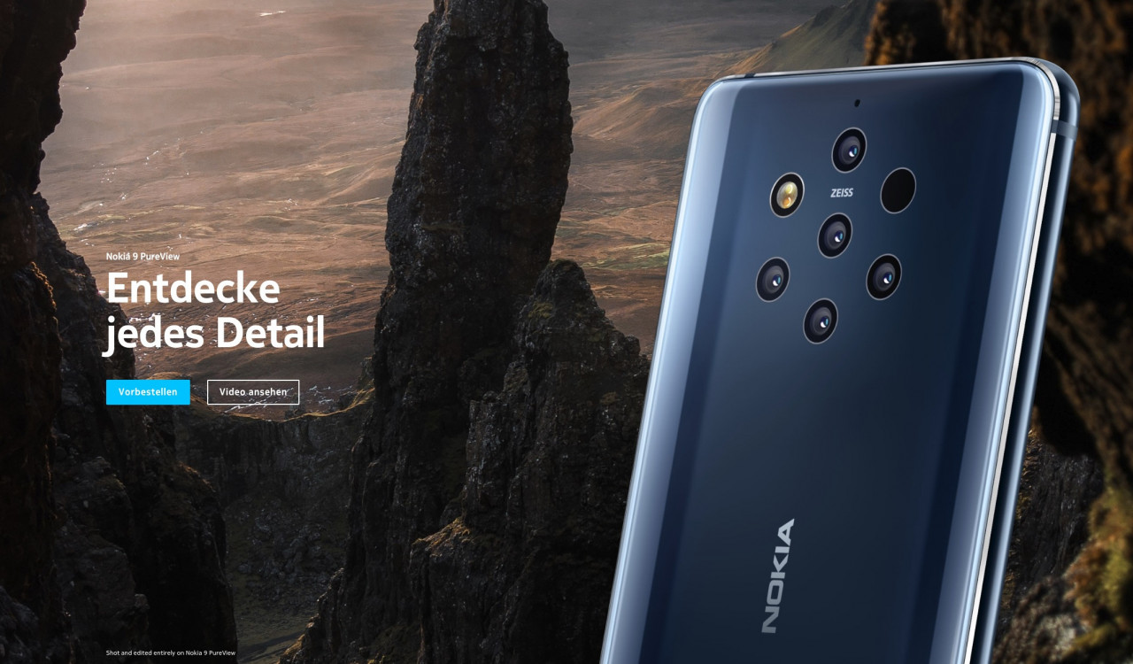 nokia-9-pureview-cover