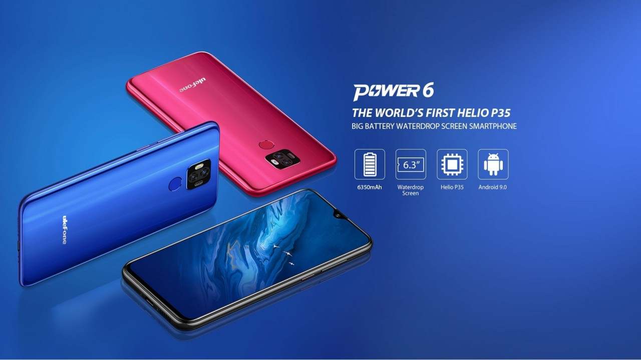 ulefone-power6-cover