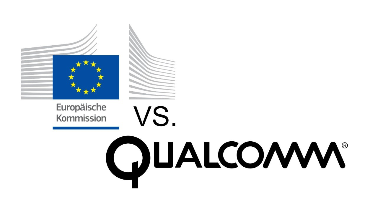 qualcomm-eu