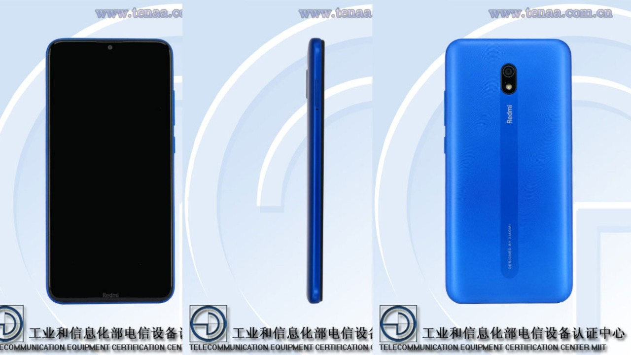redmi-8a-cover