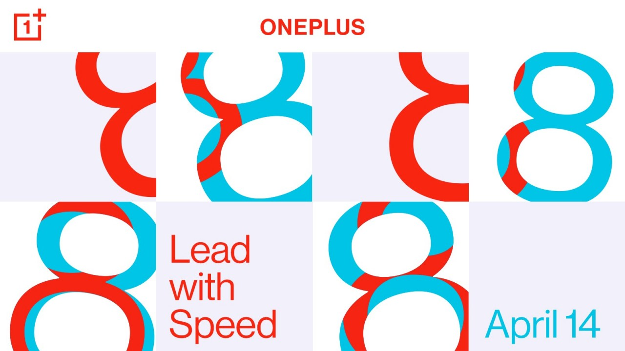 OnePlus-Lead-with-the-Speed