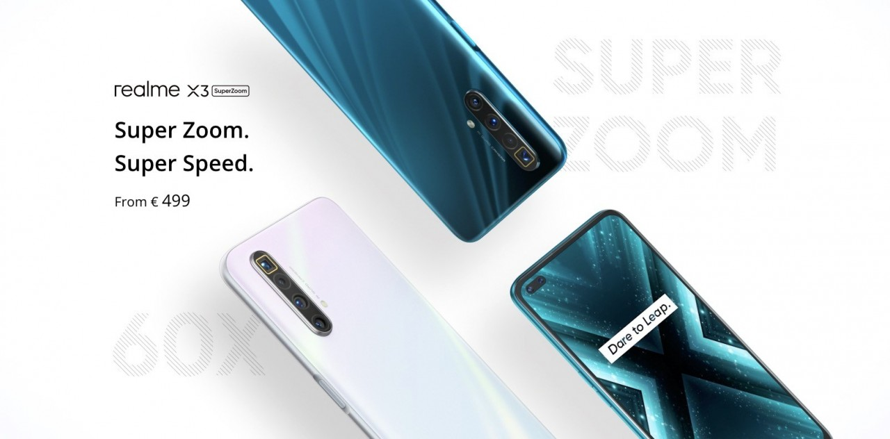 realme-x3-superzoom_cover