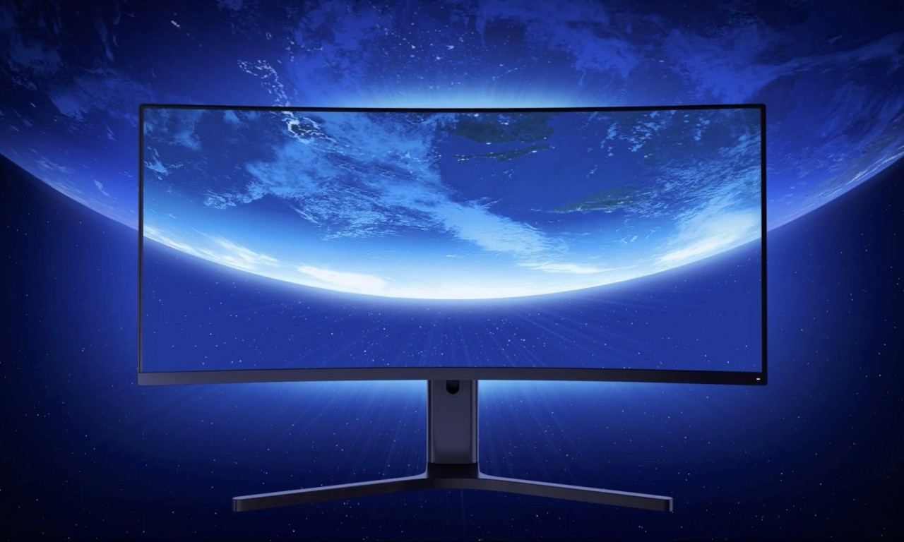 mi-curved-gaming-monitor-34