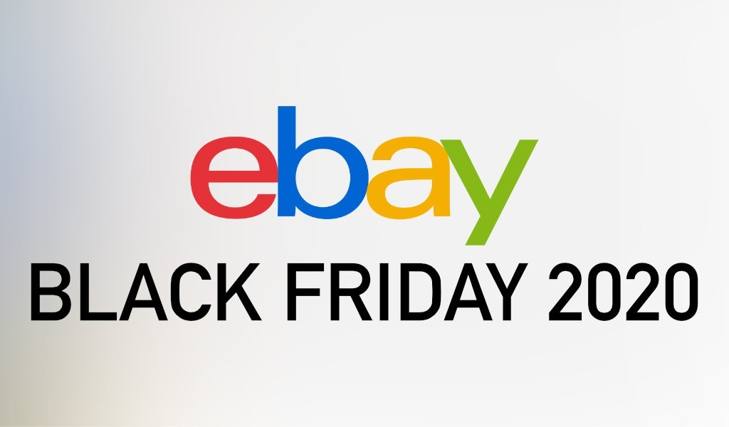 ebay-black-friday-2020