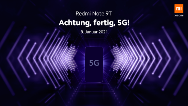 redmi-note-9t-teaser