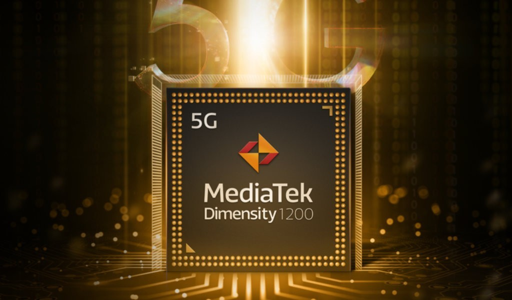 mediatek-dimensity-1200