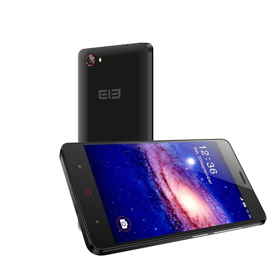 Elephone G1: Das ultimative Low-Cost Smartphone?