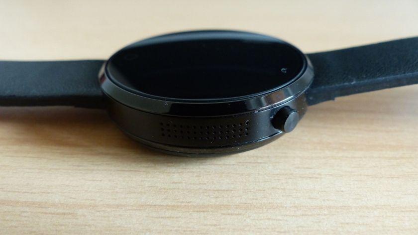 Zeaplus DM360 Smartwatch Review
