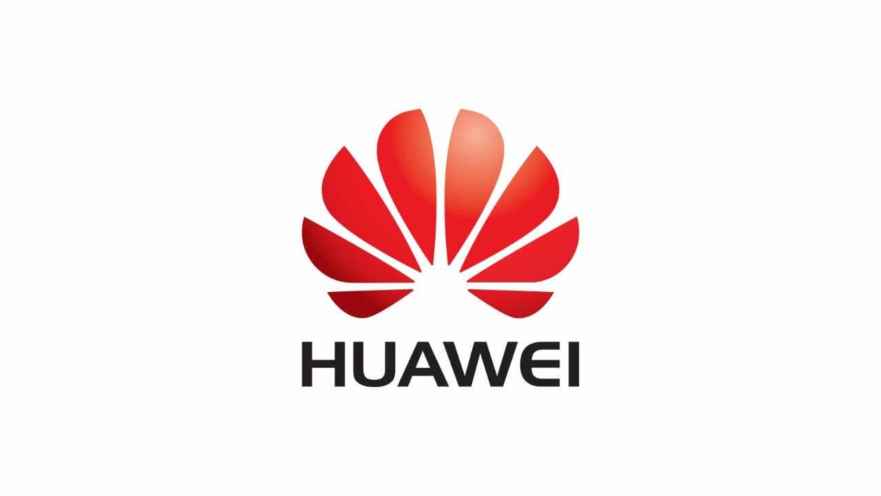 USA gewähren Huawei 90 Tage Aufschub
