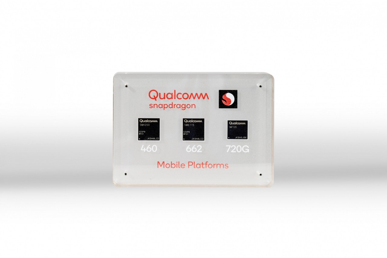 qualcomm_snapdragon_460_662_and_720g