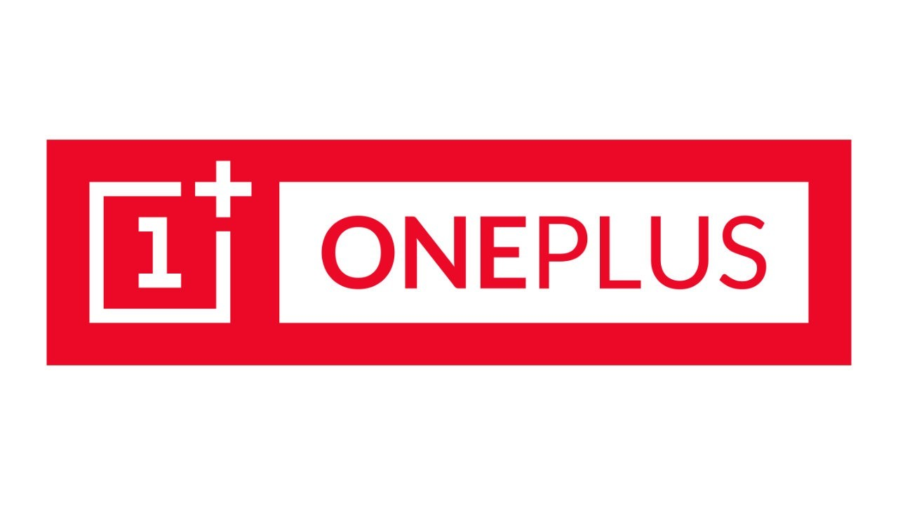 OnePlus 7T: Kein Pop-Up Event in Deutschland?