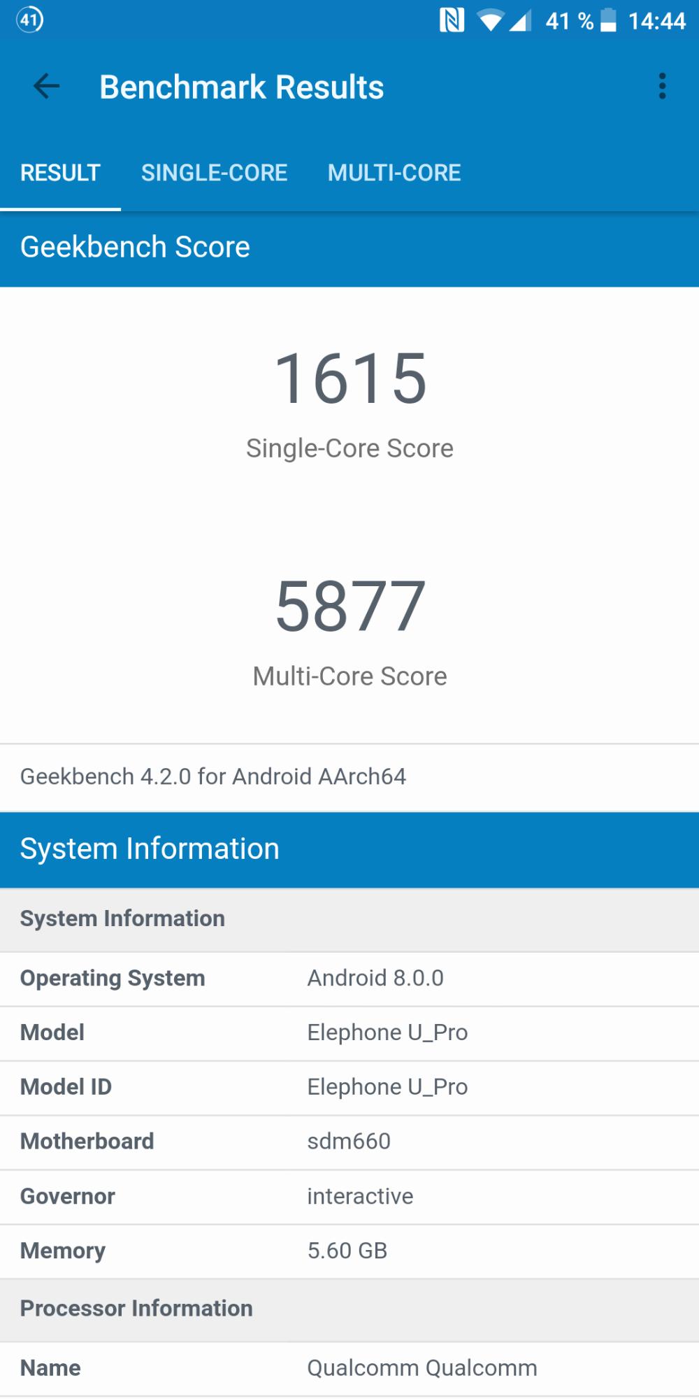 Screenshot_20180215-144454.png