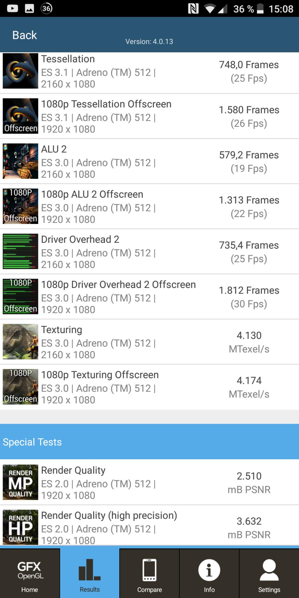 Screenshot_20180215-150834.png