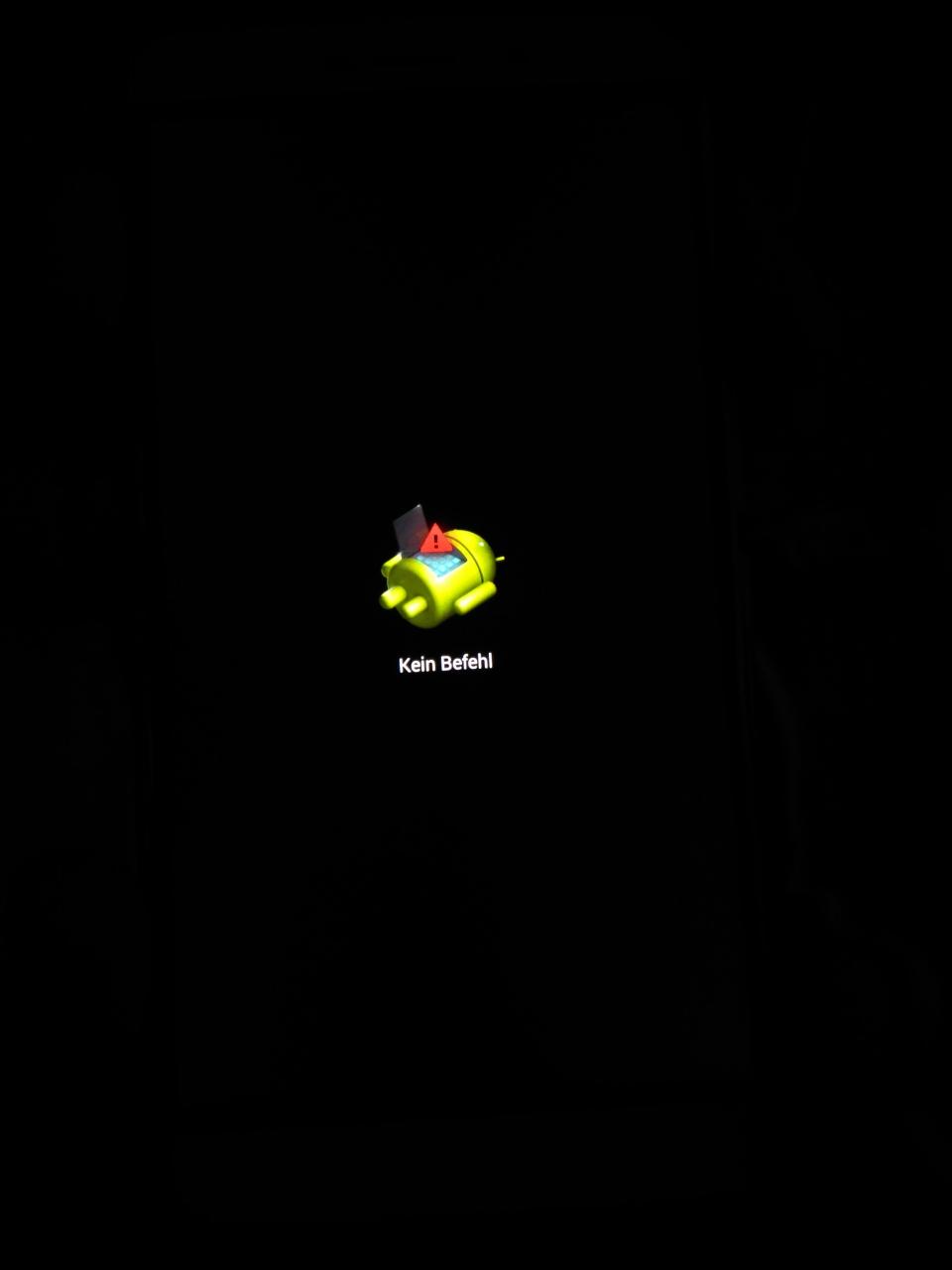 kein_befehl_android6-0.jpg