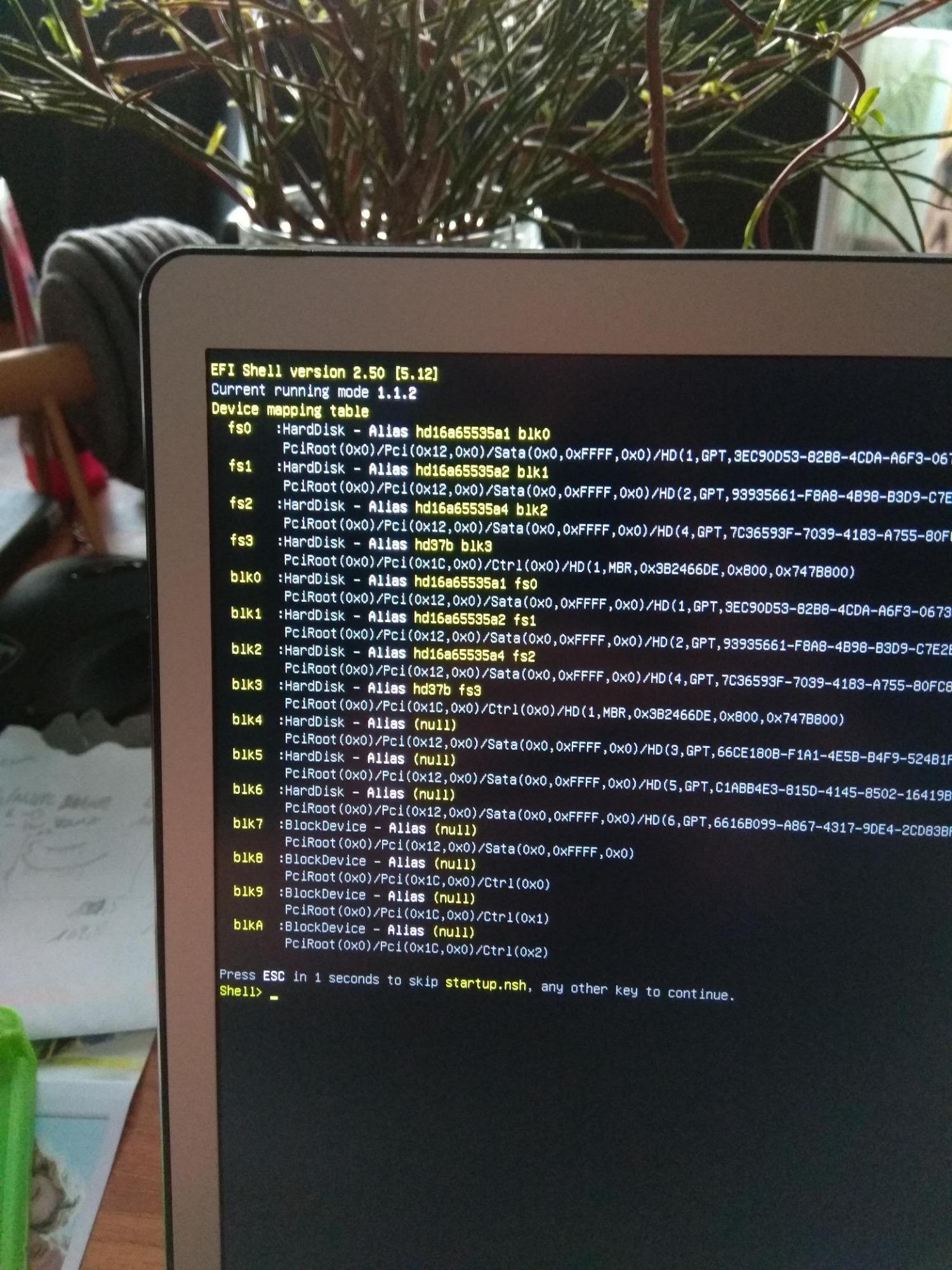 3-UEFI_SSD.jpg