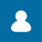avatar5208 UmiDigi C Note Giveaway - China Handy Forum