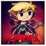 avatar3947 Top Bewerter