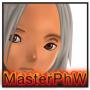 Master PhW