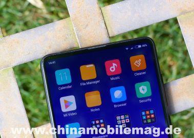 easyblog_articles.5762.DEV.xiaomi-mi-mix-2s-7nsp-478 ChinaMobileMag: China Handys, Tablets & Laptops